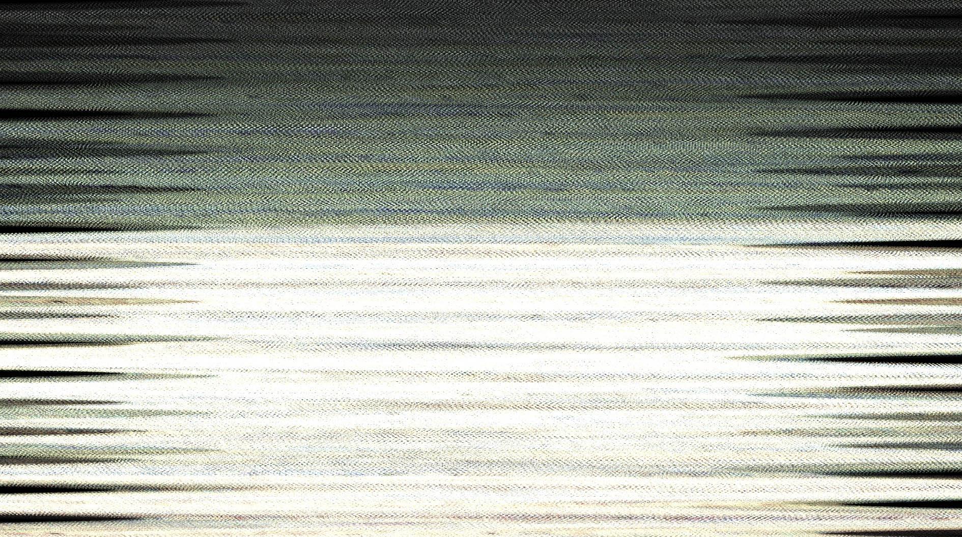 信号干扰屏幕叠加雪花噪点视频前景叠加效果